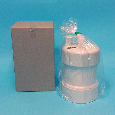 <クレオ工業・アイケン工業>e-グランデ(BI-6000)浄水器カートリッジ BI-30CPb3フィルター クレオ工業純正品 イーグランデ(eグランデ)対応  代引手数料無料