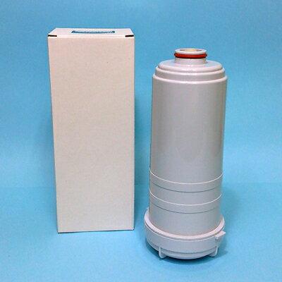 アクアバランス イーバランス ミネクイーン 美健清水 等浄水器対応 < 代引手数料無料> EWF-30CPb2鉛除去フィルターカートリッジ クレオ工業純正品