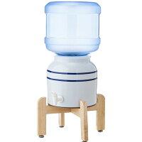 陶器製給水器スプリングウェル(リングタイプ)