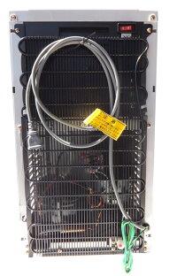 【送料無料!】一流メーカーのウォーターサーバー(卓上型))がこの価格!【単品】ウォーターサーバー604H