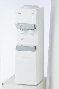 【送料無料】最高級品質のウォーターサーバーを最安値で!【単品】ウォーターサーバー804H