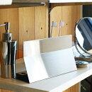 歯ブラシスタンド洗面台おしゃれ小物ハブラシ歯ブラシホルダーステンレス製ペン立て箸立て新生活ギフトプレゼントステンレス歯ブラシホルダー6本用