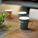 紙コップ おしゃれ ホット コップホルダー カップホルダー 7オンス観葉植物 ミニ 鉢ステンレス コップホルダー