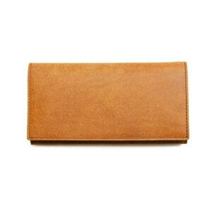 CARD(L)WALLET