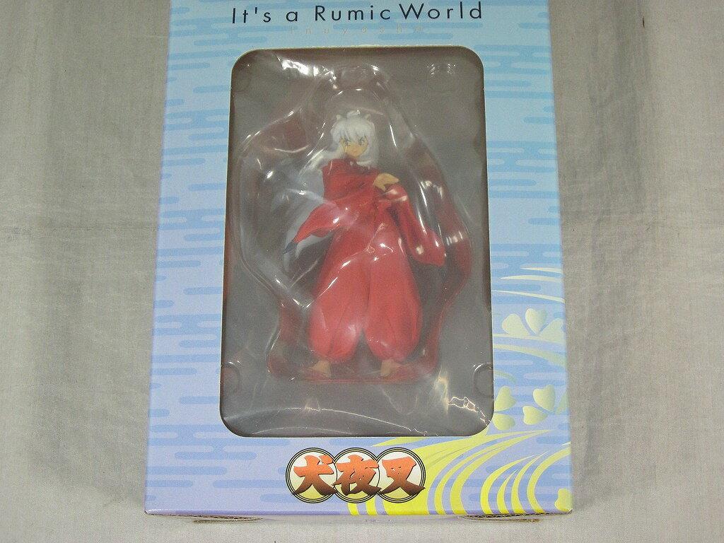 コレクション, フィギュア  Its a Rumic World