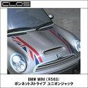 Clnme025co