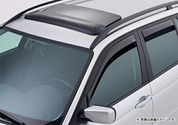 MAX クリムエアー ルーフバイザー ボルボ/VOLVO Vシリーズ ルーフ用 mx-cl-volvo-v-roof【バイザー】【インポート】【外車】【輸入車】