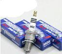 【APIO】【アピオ】 スズキジムニー(JA22,JB23用)イリジウムプラグ MAX スパークプラグ