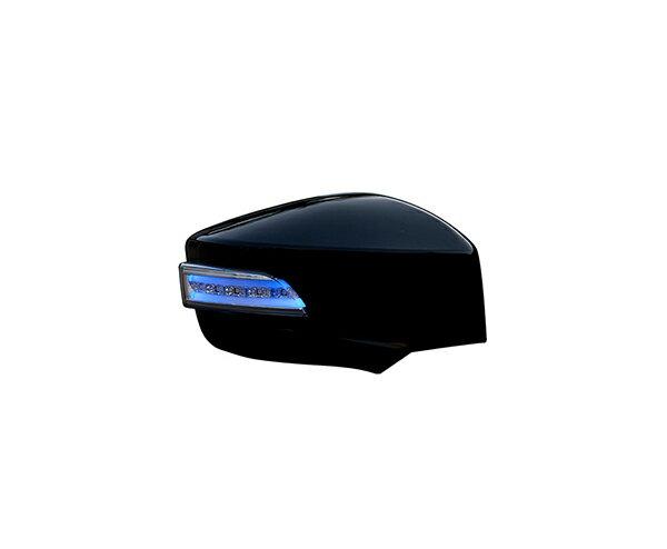 外装・エアロパーツ, ドアミラー 86(ZN6) LED LED ver. (61K) TOMS()