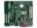 アールデバイスで買える「437795-001 HP Compaq Business Desktop dc7800 CMT用 マザーボード Intel Q35 Express/LGA775【中古】」の画像です。価格は6,000円になります。