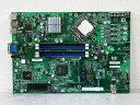 アールデバイスで買える「468302-001 HP ProLiant DL120 G5用 マザーボード Intel 3200/LGA775【中古】」の画像です。価格は6,000円になります。