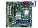 アールデバイスで買える「71Y6838 Lenovo ThinkCentre A58 Tower用 マザーボード Intel G41 Express/LGA775【中古マザーボード】」の画像です。価格は6,000円になります。