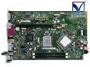 アールデバイスで買える「CP486808/CP443203 富士通 ESPRIMO D550/AX等用 マザーボード Intel G41 Express/LGA775【中古マザーボード】」の画像です。価格は6,000円になります。