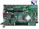 アールデバイスで買える「CP486829 富士通 ESPRIMO FMV-D550/B用 マザーボード Intel G41 Express/LGA775【中古マザーボード】」の画像です。価格は6,000円になります。