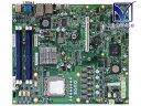 アールデバイスで買える「S26361-D2542-A10 富士通 PRIMERGY RX100 S5用 マザーボード Intel 3210/ICH9R, LGA775【中古マザーボード】」の画像です。価格は6,000円になります。