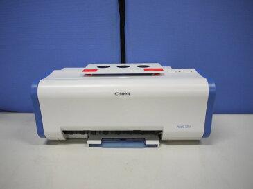 Canon PIXUS 320i A4インクジェットプリンタ 未使用品 ヘッド無し ※商品説明文をご覧下さい【送料無料セール中! (大型商品は対象外)】