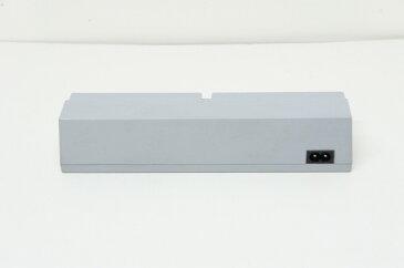 K30151 キヤノン 電源ユニット BJ S700 対応【中古】【送料無料セール中! (大型商品は対象外)】