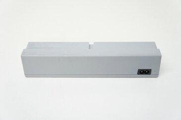 K30172 キヤノン 電源ユニット BJ F890対応【中古】【送料無料セール中! (大型商品は対象外)】