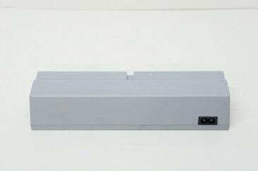 K30175 キヤノン 電源ユニット BJ F890PD 895PD 対応【中古】【送料無料セール中! (大型商品は対象外)】