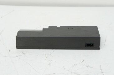 K30202 キヤノン 電源ユニット PIXUS 950i対応【中古】【送料無料セール中! (大型商品は対象外)】
