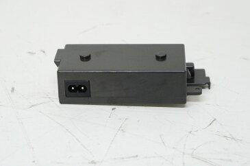 K30256 キヤノン 電源ユニット PiXUS iP2200対応【中古】【送料無料セール中! (大型商品は対象外)】