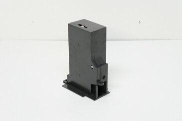 K30258 キヤノン 電源ユニット PIXUS MP500 対応【中古】【送料無料セール中! (大型商品は対象外)】