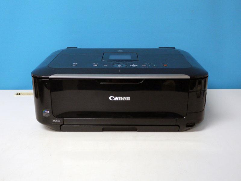 【送料無料セール中! (大型商品は対象外)】 【中古】 レーザー複合機 MF3220 Satera Canon A4