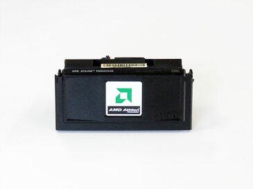 AMD Athlon 700MHz/256KB/200MHz FSB/SlotA/A0700MPR24B/Thunderbird(Model4)【中古】【送料無料セール中! (大型商品は対象外)】