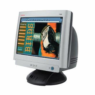 S5500 カラーモニタ 261602-291 COMPAQ 15インチ 1024x768/60Hz【全品送料無料セール...