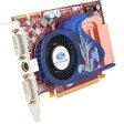 SAPPHIRE RADEON X1650XT 256MB GDDR3 PCI-E 11096-00-20R DVIx2/TVO【中古】【全品送料無料セール中!】