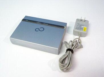 FMPD-453S Fujitsu 3.5インチ光磁気ディスクユニット1.3GB MOディスクドライブ (セキュリティ対応/USB)【送料無料セール中! (大型商品は対象外)】