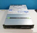 SPARC Enterprise T5220 SEDPADF1W 富士通 UltraSPARC T2 1.2GHz/8GB/0GB/PSx2【中古】【送料無料セール中! (大型商品は対象外)】