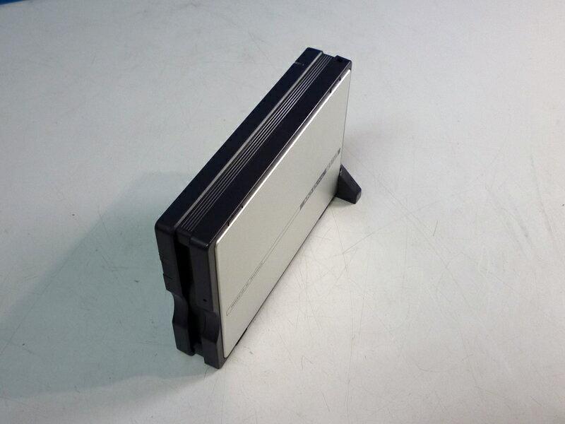 MOC2-S MOCS-U2.3S I・O DATA USB 2.0/1.1対応 2.3GB 3.5インチMOドライブ【中古】【対象商品は5,000円以上のお買上げで送料無料】