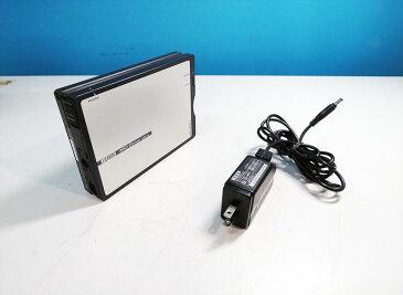 MOC2-U1.3R I・O DATA USB 2.0/1.1対応 1.3GB 3.5インチMOドライブ【中古】【送料無料セール中! (大型商品は対象外)】