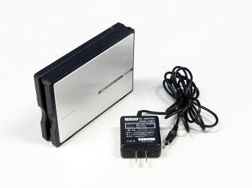 MOC2-U640R IODATA アイ・オー・データ機器 640MB 3.5インチMOドライブ USB 2.0/1.1対応【中古】【送料無料セール中! (大型商品は対象外)】
