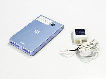 MOU2-P640R BUFFALO 3.5インチ 640MB MOドライブ 社外ACアダプタ【中古】【送料無料セール中! (大型商品は対象外)】
