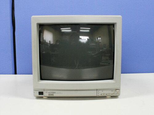 PC-TV354 NECホームエレクトロニクス 15インチカラーディスプレイテレビ【対象商品は5,000...