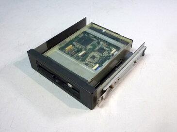 PGBPD240B 富士通 1.3GB MOドライブ SCSI内蔵型 PRIMERGY用オプション【中古】【送料無料セール中! (大型商品は対象外)】