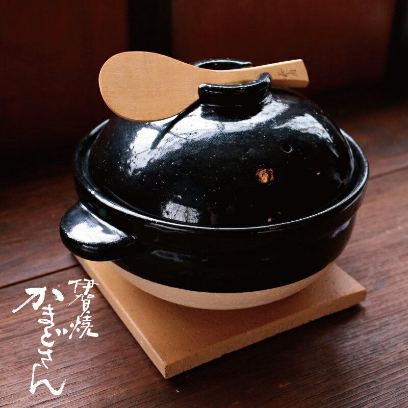 長谷製陶の画像