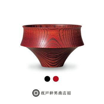 富士山グラス田島硝子ロックグラス