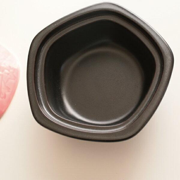 食器福袋 受験生応援 夜食に「IH合格鍋」セット