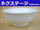 6.8ホワイトラーメンボール(丼)