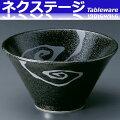 雲竜黒耀6.3麺丼