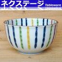 【食卓を彩る器!】  色十草(トクサ) 4.0軽い 多用丼