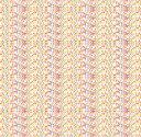 【在庫あり】メール便送料無料 風呂敷 96cm 超撥水風呂敷 ながれ カラーブロック 平織タイプ 96×96cm乱 日本製 水を弾く 撥水加工ふろしき 大判 大判風呂敷 防災 ギフト プレゼント 【無料ギフト対応】【刺繍名入れ対応】