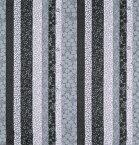 【メール便送料無料】【無料ギフト対応】風呂敷 ふろしき 町家格子 両面風呂敷 黒×ピンク二巾(72cm) ポリエステルふろしき名入れ対応 内祝 結婚祝 お祝い 長寿 引出物