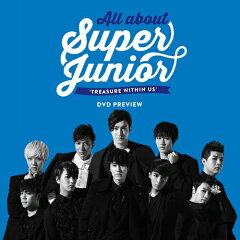 SUPER JUNIOR|All About Super Junior|スーパージュニア |K-POP|SUPER JUNIOR【All About S...