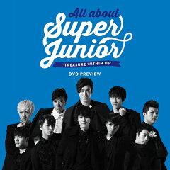 SUPER JUNIOR|All About Super Junior|スーパージュニア |K-POP|SUPER JUNIOR【All About S...