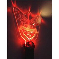 JYJ|jyj グッズ|JYJジェジュン|ジェジュンコンサートグッズ|2013 Asia Tour Concert IN Se...