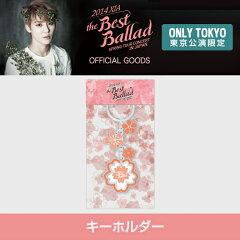 数量限定 | JYJジュンス | 2014 XIA The Best Ballad Spring Tour IN JAPAN |【数量限定】JYJジ...